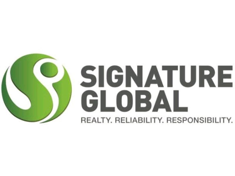 Signature Global plans ₹225-cr realty projects in NCR