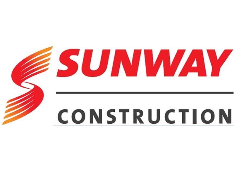 Malaysian firm SunCon secures RM 508-mn road contract