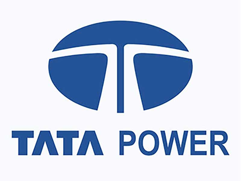 Tata Power secures ₹1,730-cr NTPC contract