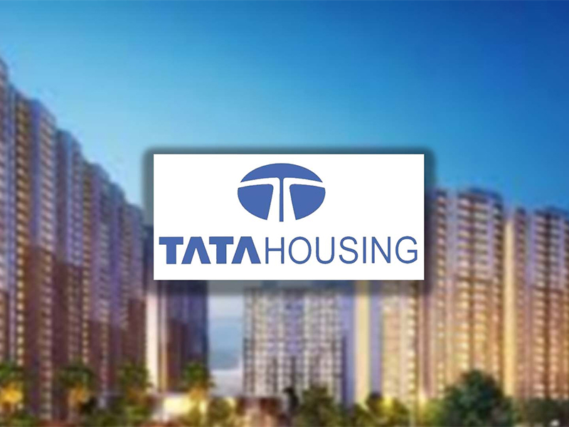 Tata Realty Project
