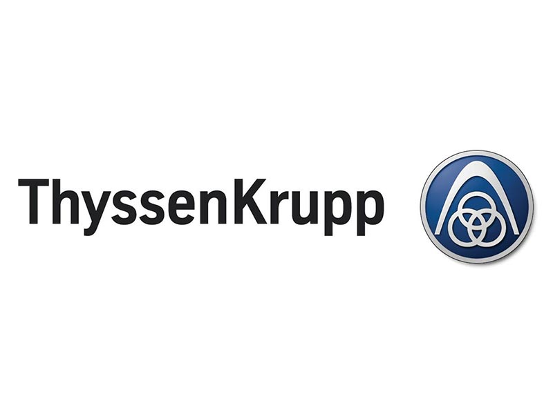 thyssenkrupp Elevator launches spare parts warehouse in Pune