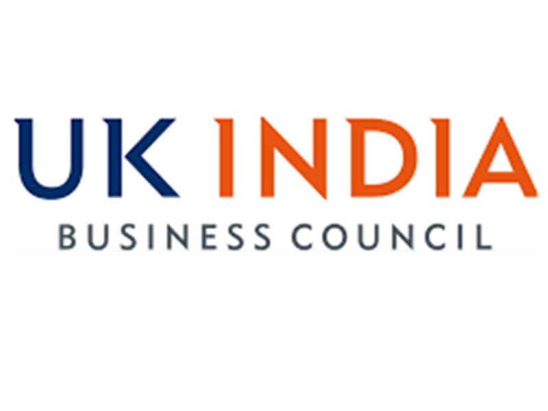 UKIBC-MIDC ink MoU to explore newer biz avenues