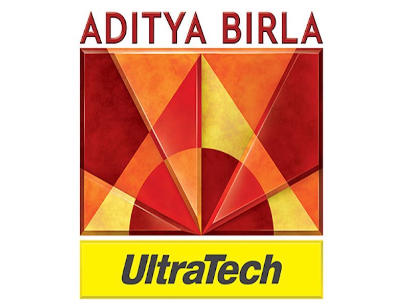 UltraTech Cement amongst India's 30 Best Workplaces in Manufacturig