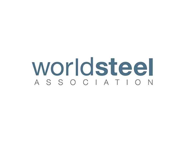 WSA sees India as savior as global demand for steel slumps