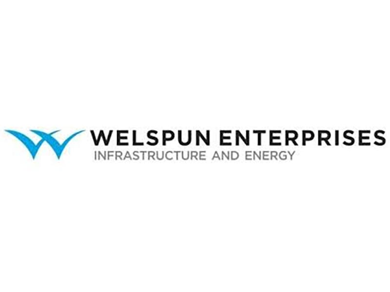 Welspun takes up construction of 8-lane NH