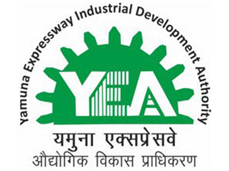 YEIDA allots commercial space around Jewar airport