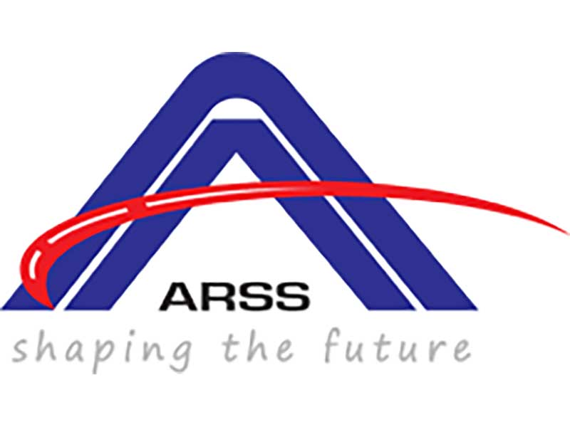 ARSS Infrastructure Projects