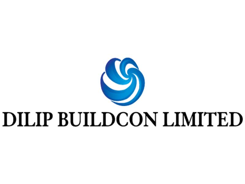 Dilip Buildcon bags ₹2,782-cr twin road contracts