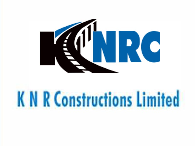 KNR gets go ahead for ₹1,020-cr NH project in TN