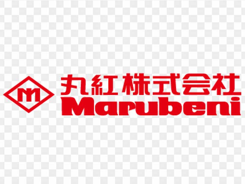 Marubeni Corporation of Japan forays into Indian realty sector
