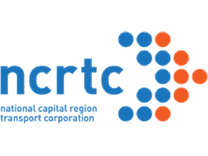NCRTC launches precast work on the RRTS corridor