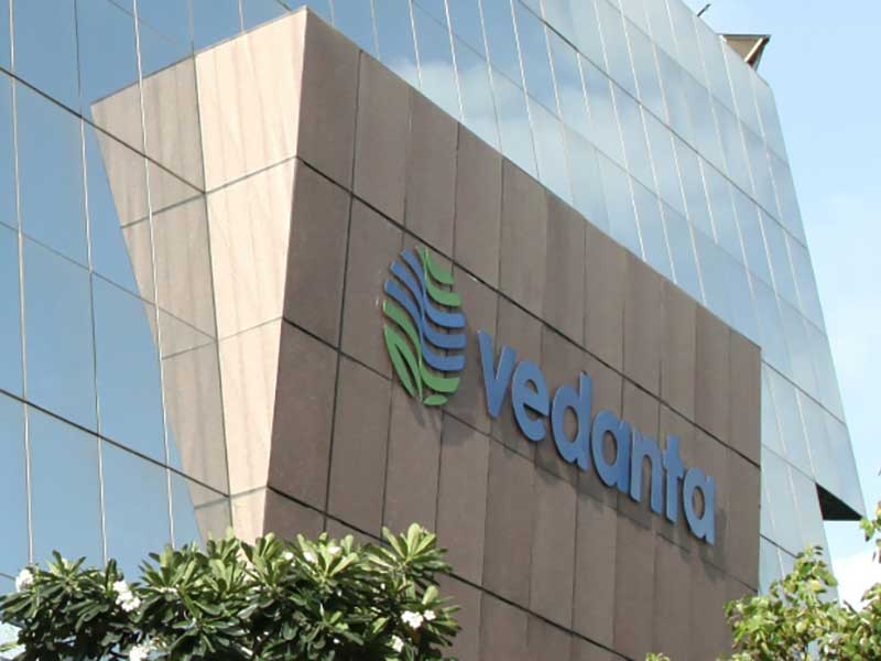 Vedanta targets $650-mn investment in 53 blocks
