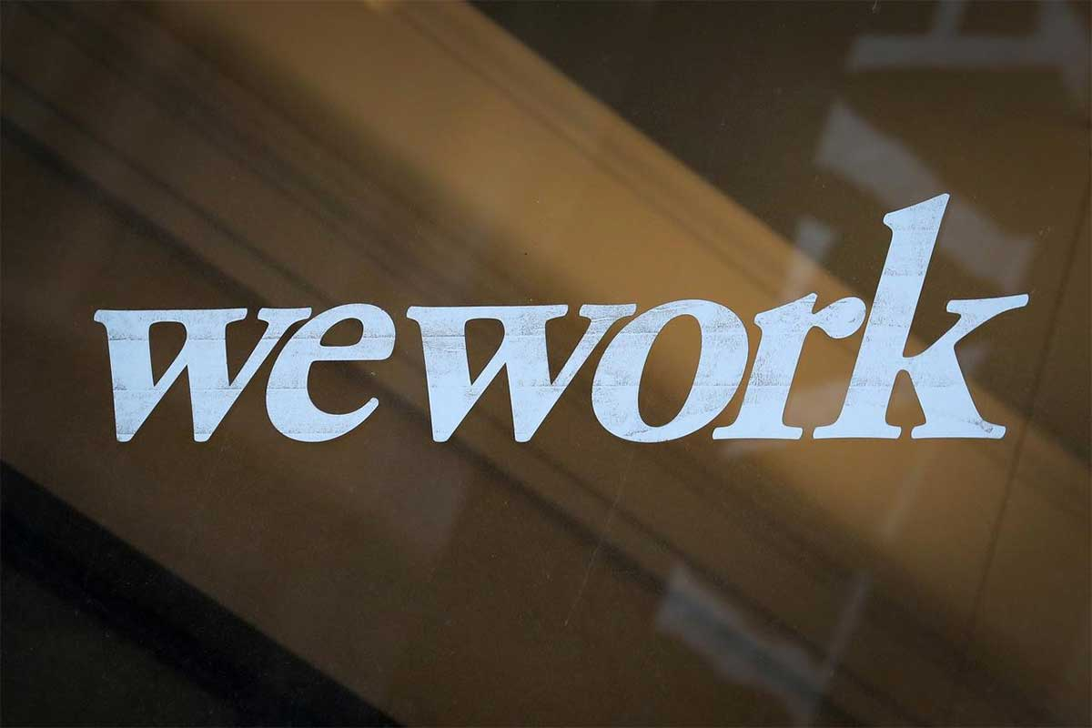 WeWork forays into commercial realty space in Pune