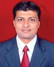 Mr. Naveen Das