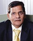 Mr. Shreegopal Kabra