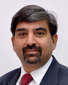 Atul Khanna General Manager Thermal Insulation Division The Supreme Industries Ltd