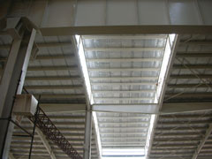 INSUreflector Underdeck Insulation