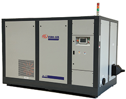 Indo Air High Pressure Water Cooled Air Compressors