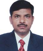 Mithilesh Kumar Layher