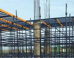 AB Infra: Rising Demand for Scaffolding & Formwork Systems