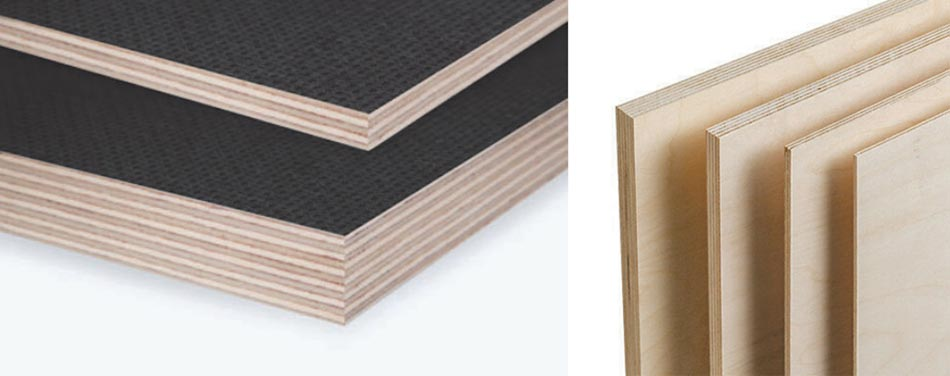 Sunrise Plywood Industries - Only company in India
