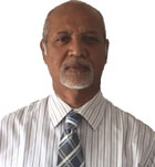 Salim Jawadwala Builcore Chemicals