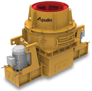 Apollo Quality Construction Equipment