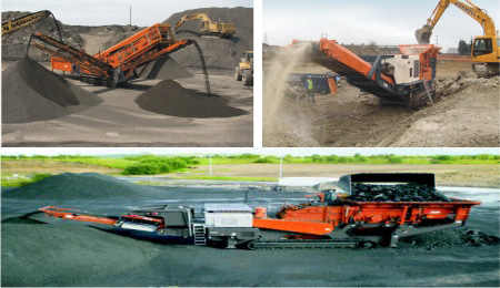 Extec Fintec Become One Under Sandvik's Umbrella