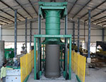 Selecting the Right Assets for Precast Concrete Pipe Machine