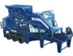 Marsman: Manufacturer of Construction & Mining Equipments