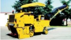 http://www.nbmcw.com/images/nbm-media/products/equipment-and-machinery/caterpillar-pm102