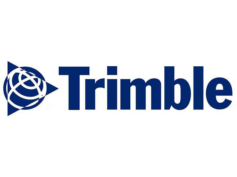 Trimble hosts its first-ever inter-regional (India & Middle East) virtual  user conference